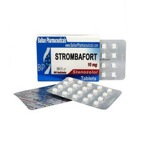 Strombafort-10