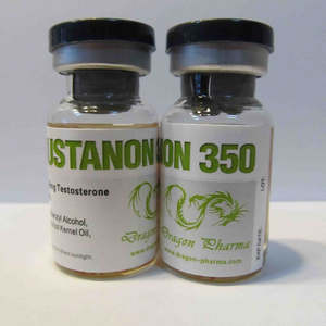 Sustanon-350-4