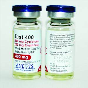 Test-400-4