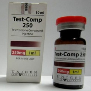 Test-Comp-250-3