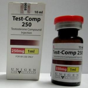 Test-Comp-250-4