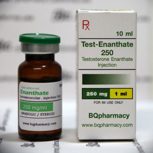 Test-Enanthate-250-Isis-2