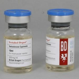 Testabol-Depot-2