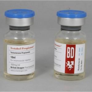 Testabol-Propionate-3