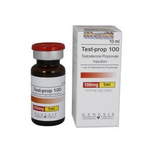 Testo-Prop-2