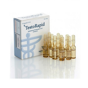 TestoRapid-Testosterone-Propionate
