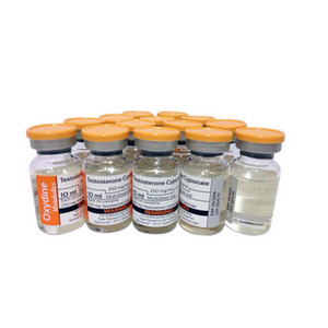 Testosterone-Cypionate-2500-2