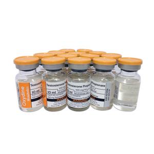 Testosterone-Propionate-1000