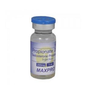 Testosterone-Propionate-200
