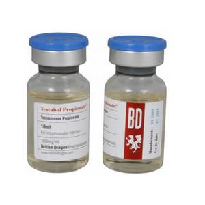 Testosterone-Propionate-4