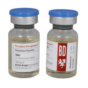 Testosterone-Propionate-5