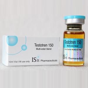 Testotren-150-2