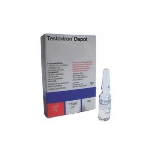 Testoviron-Depot-4