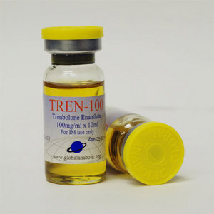 Tren-Enanthate-100-Isis-2