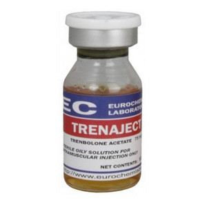 Trenaject-5CC