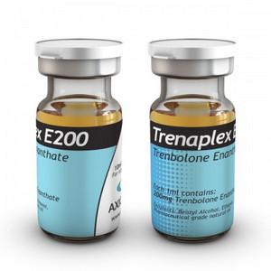 Trenaplex-E-200-2