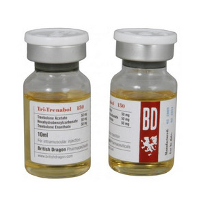 Trenbolone-A-150-2