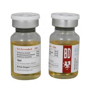 Trenbolone-A-150-3