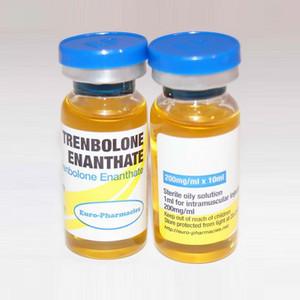 Trenbolone-E-200-3