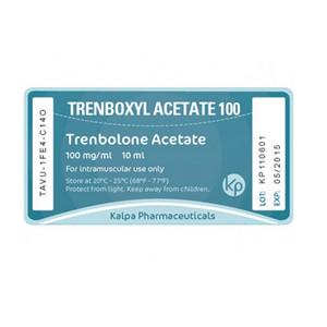 Trenboxyl-Acetate-100-2