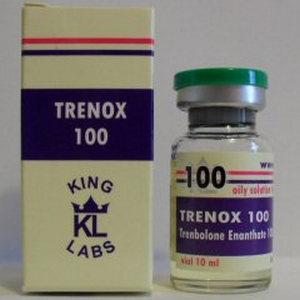 Trenox