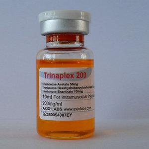 Trinaplex-200-2