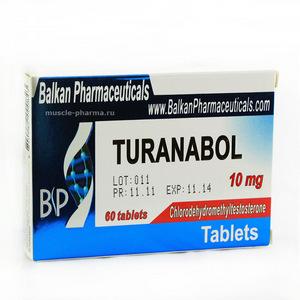 Turinabol-10-mg-2