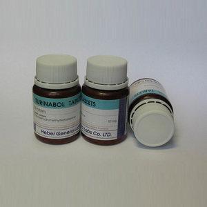 Turinabol-2