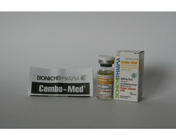 combo-med-testosterone-10-ml-x-400-mg