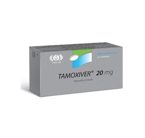 tamoxiver-20-mg