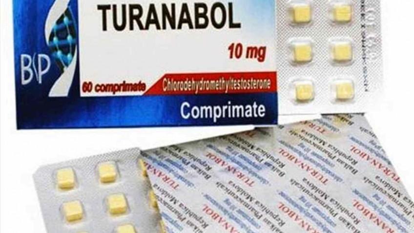 turanabol-large