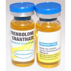 trenbolone-enanthate-200mgml-10mlvial-ep-usa